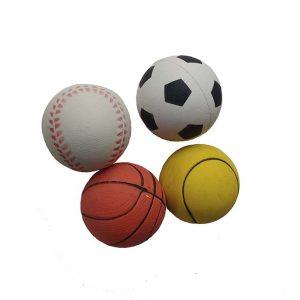 Pelota sporting